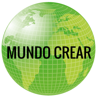 Capacitaciones Mundo Crear